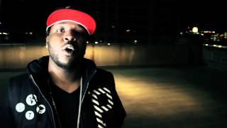 Смотреть клип Richie Wess - Fame