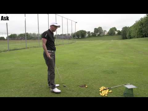 how-to-set-up-the-golf-club-to-the-ball
