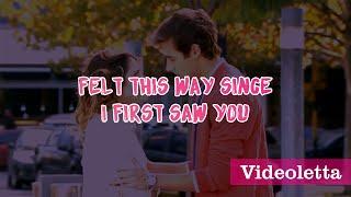 Download Video Violetta 3 English: I need to let you know (Abrázame y verás) Lyrics Video MP3 3GP MP4