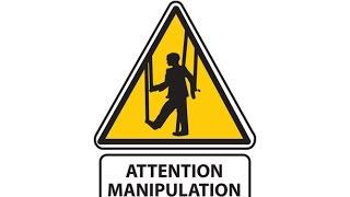 La désinformation et la manipulation des médias