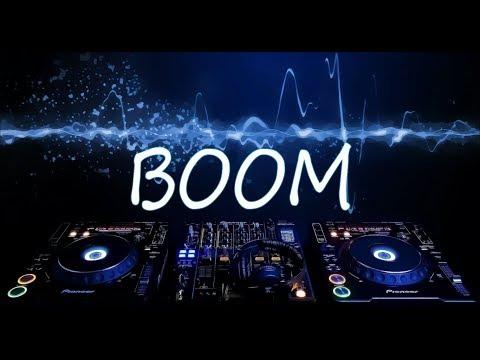 Tiësto With Gucci Mane & Sevenn - BOOM Lyrics