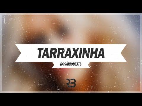 🔴🔵GUETTO ZOUK INSTRUMENTAL 2018 GAME OVER (Prodby. Rosário Beats)