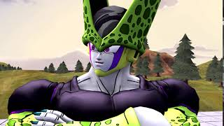 team-four-star-is-that-f-frieza