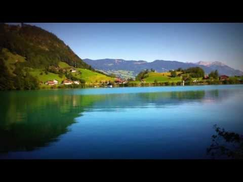 Country of Dream (Switzerland), YOU MUST WATCH IT