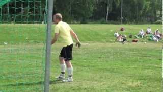 Lindan Cup 9.6.2012