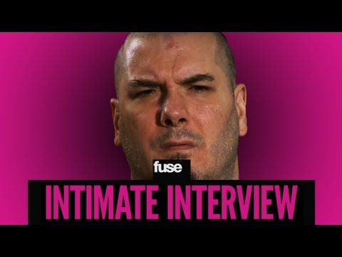 Pantera's Phil Anselmo Nearly Punched Out a Maître D - Intimate Interview