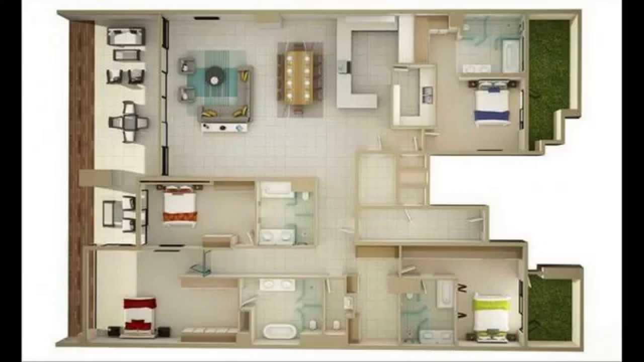 Plan Maison With Logiciel Creation Plan Maison