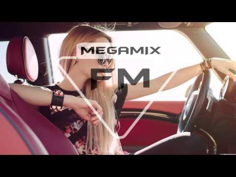 Calvin Harris Megamix 2016