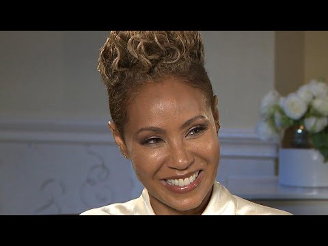 Jada Pinkett Smith Reveals the One Celeb Who Won't Come on 'Red Table Talk'