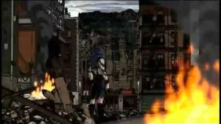 Iced Earth - Tragedy and Triumph (in the Land of Confusion)