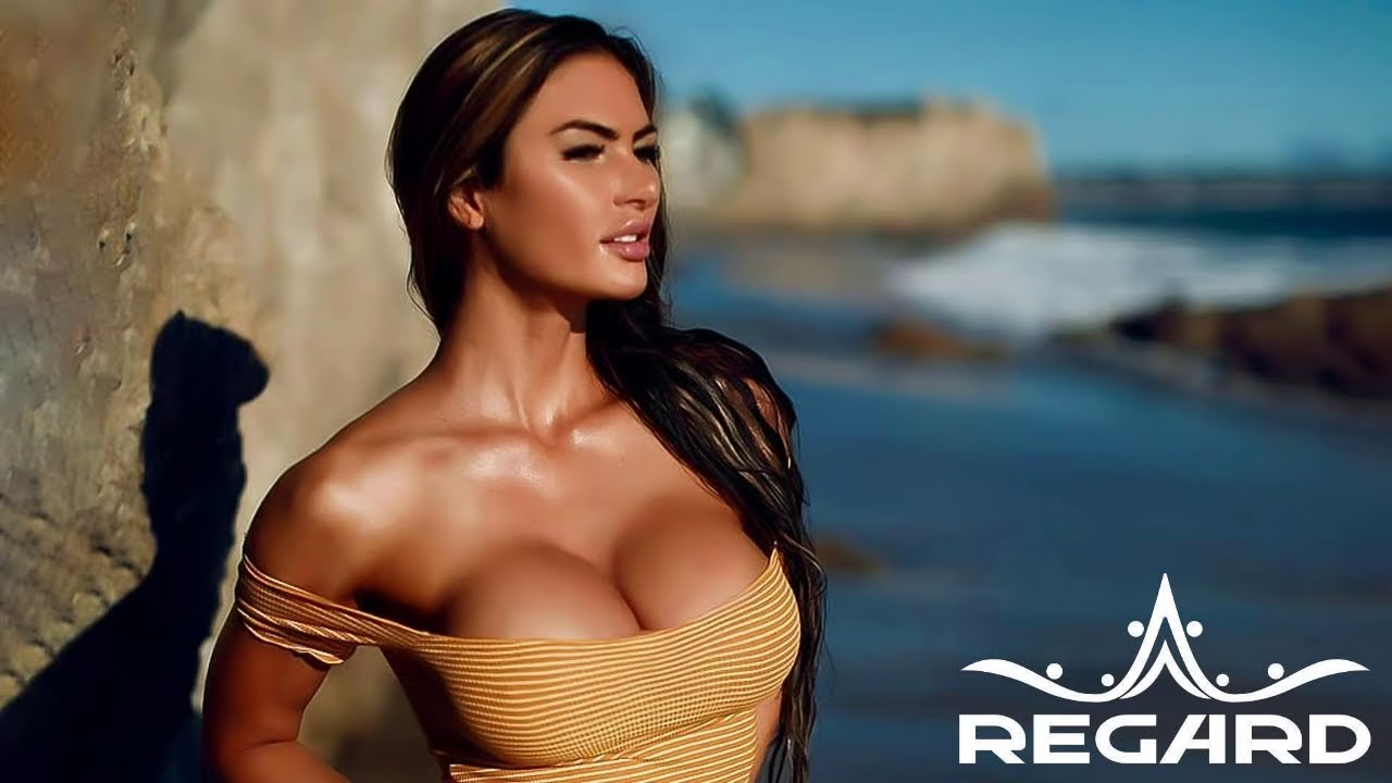 ????MEGA HITS 2019 ???? Summer Mix 2019 | Best Of Deep House Sessions Music Chill Out Mix By Music R
