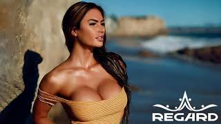 🍍MEGA HITS 2019 🌴 Summer Mix 2019   Best Of Deep House Sessions Music Chill Out Mix By Music Regard