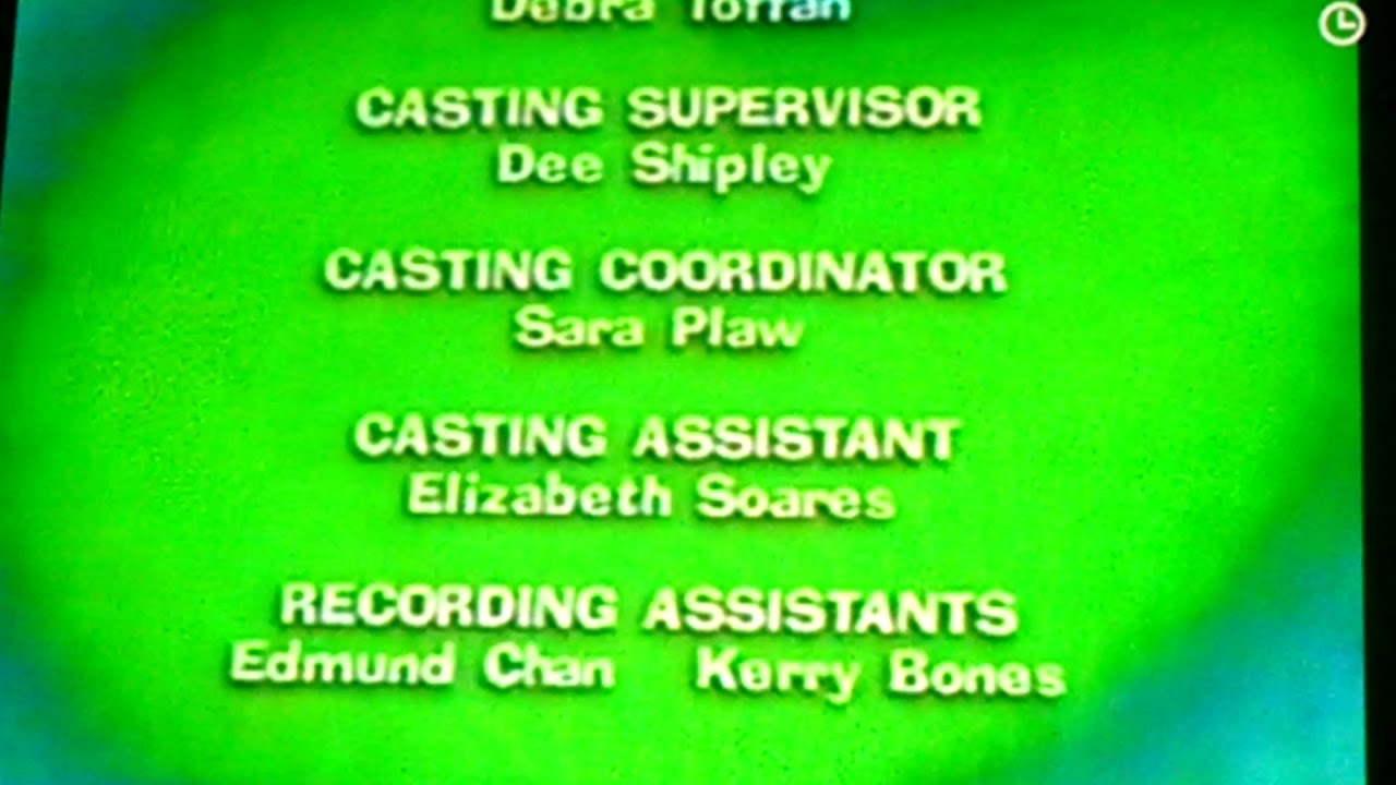 Maggie And The Ferocious Beast Ending Credits 30 Seconds 2001 Version 1 Youtube It would be super swell if the buzz on maggie was on pbs. maggie and the ferocious beast ending