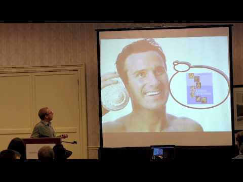 (fourth RacketCon): Michael Fogus — Extracting a Goose from a Klein Bottle