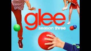 Scream Glee Full Lyrics.mp3