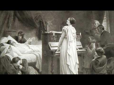 La Vie de Frédéric Chopin (avec George Sand)
