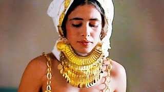 Download Video ASSASSIN'S CREED ORIGINS Live Action Trailer (2017) PS4 / Xbox One / PC MP3 3GP MP4