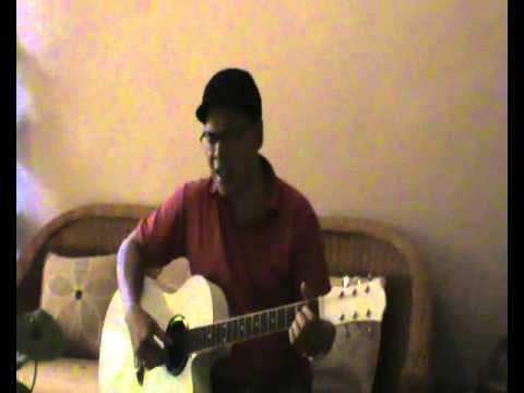 Apakah Mungkin Cipt : Ebiet G. Ade ~ Vocal : Nicholas Suggio