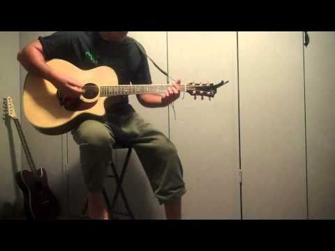 Drinkin Beer and Wastin Bullets - Luke Bryan - cover