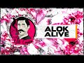 Alok - Alive (It Feels Like)