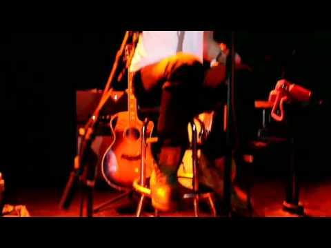 Chris Cornell - When I'm Down - Troubadour, January 29 2010