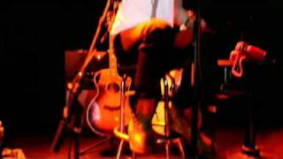 Chris Cornell - When I'm Down - Troubadour, January 29 2010