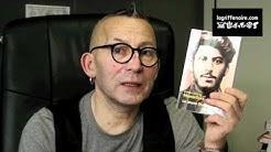 La chronique de Gérard Collard - Le jeune Staline