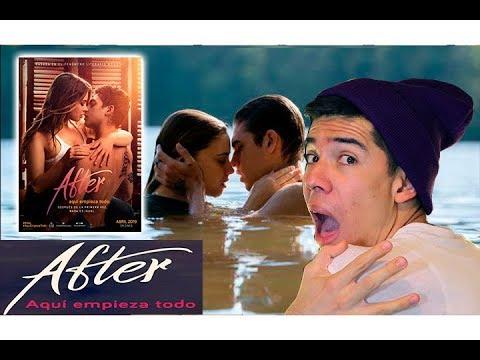 after:-aquí-empieza-todo-(crítica/review)