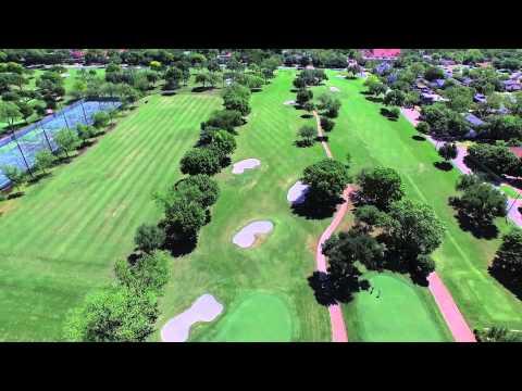 Best Fort Worth Neighborhoods – Crestwood & Rivercrest | JZ Fort Worth