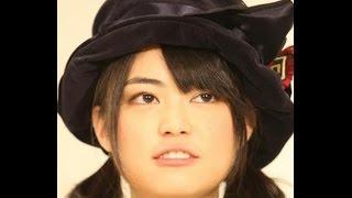 元AKB前田亜美、オスカー所属が決定「新たな気持ちでスタート」 8月...