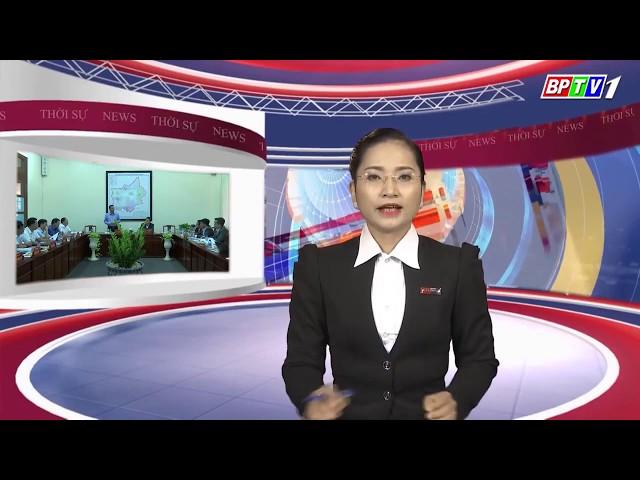 FLC đề xuất đầu tư dự án gần 1 800 ha tại Bình Phước