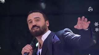 Zamiq Hüseynov - Граница  (ATV MAQAZİN 10LARLA Köhnə Yeni İl)