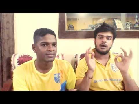 KERALA BLASTERS vs mumbai city fc post match