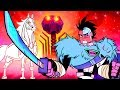 watch he video of 🔴 Watch Now Live: Teen Titans Go! | The Night Begins to Shine
