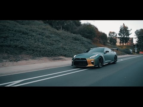 Sd Wrap X Tanner Fox The Insane One Of A Kind Guaczilla Gtr Build