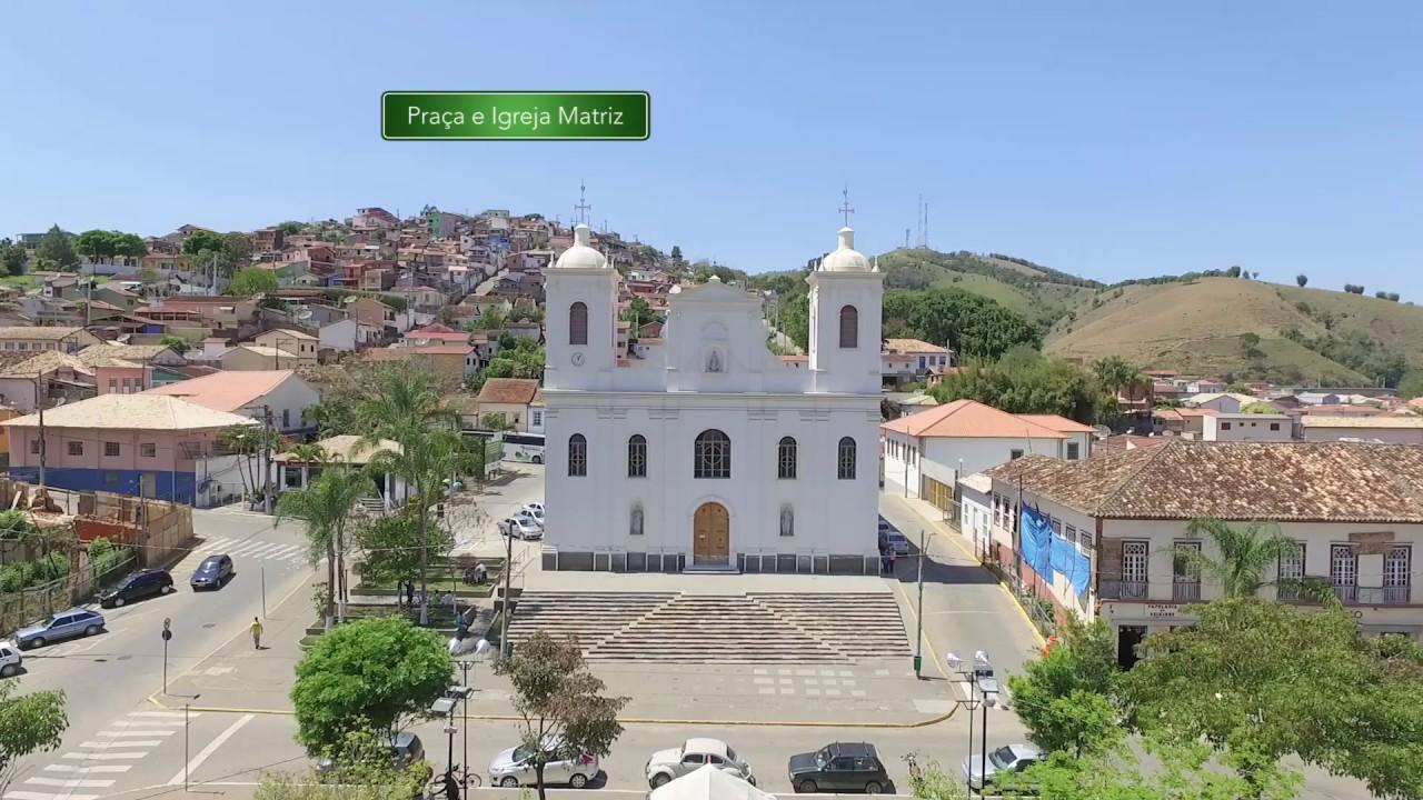 São Luiz do Paraitinga São Paulo fonte: i.ytimg.com