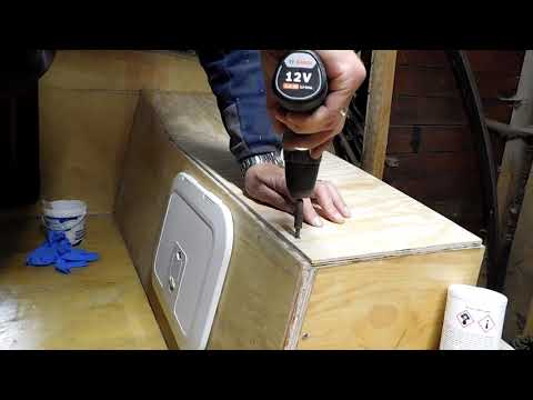 the-last-piece-of-external-ply...-well,-almost!---sv-tapatya-ep104
