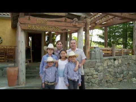 Las Mananitas Restaurant, Brewster Ny Commercial