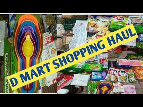 DMART Cheap organizers HAUL in Telugu |DMart Cheap Shopping haul| DMART HAUL | SmartTeluguHousewife