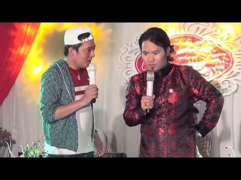 Hài Chiến Thắng | Vương Râu mới nhất 2015 | Nhạc sống Đám cưới | Âm thanh Hoành Tráng