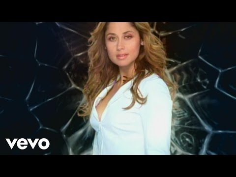 Lara Fabian - I Am Who I Am