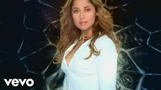 Watch Lara Fabian I Am video