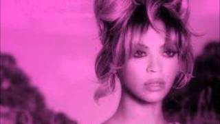 Beyonce - Body Rock (Chopped & Screwed)