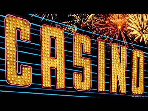Видео Онлайн казино вулкан играть официальный сайт