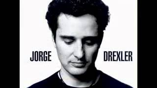 Jorge Drexler - Eco thumbnail