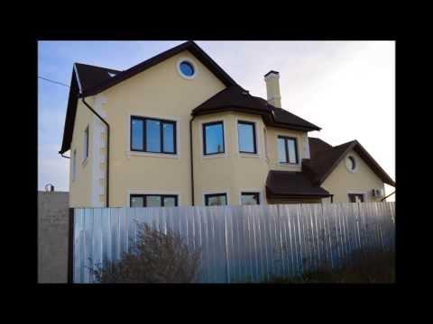 г. Жуков, Калужская область,  дом для постоянного проживания
