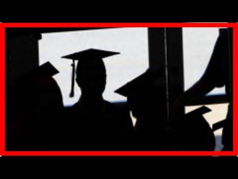 Breaking News | Ohio's public universities key to closing talent gap, increasing state prosperity: