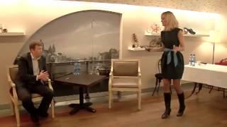 Подбор персонала(Профайлинг - как инструмент в подборе персонала. Выступление на бизнес-завтраке., 2013-10-01T18:41:30.000Z)