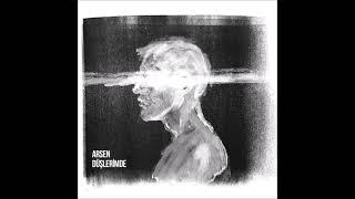 ARSEN - Düşlerimde (Audio)