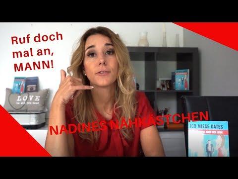 Sie schreibt nicht mehr zurück? Top 7 Gründe! from YouTube · Duration:  6 minutes 34 seconds